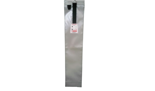 Flat Lifting Bags - Pinpoint Bags