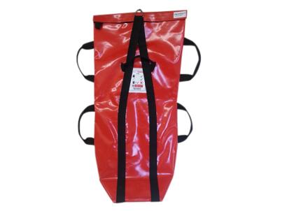 Nitrogen Cylinder Bags