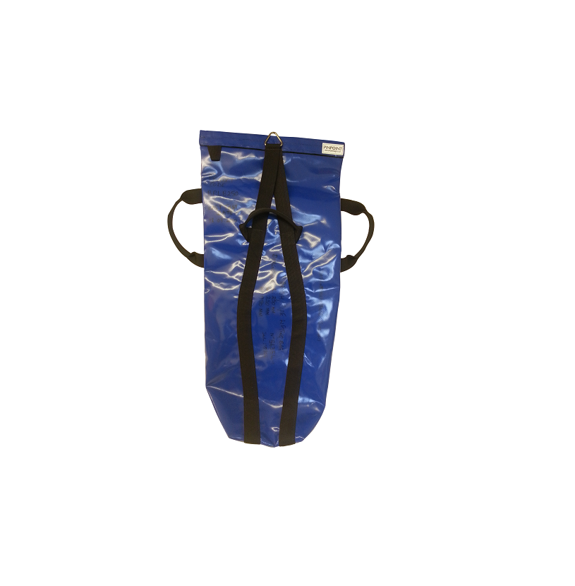 Stretcher Bag, Rope Bag & Heavy Lifting Bags