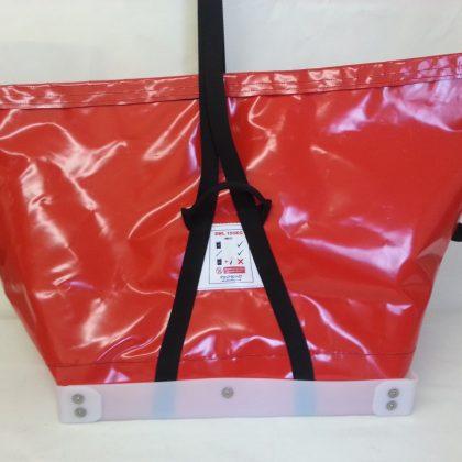 Large Lifting Bags UK