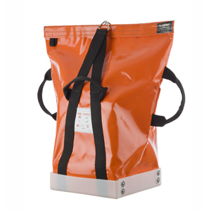 Scaffold Lifting Bag