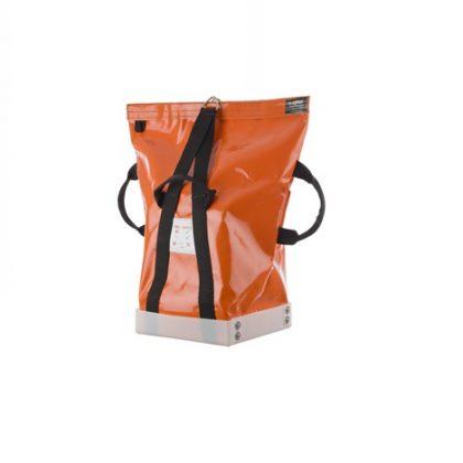 Standard Lifting Bags