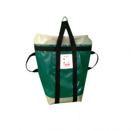 Bespoke Tool Bags