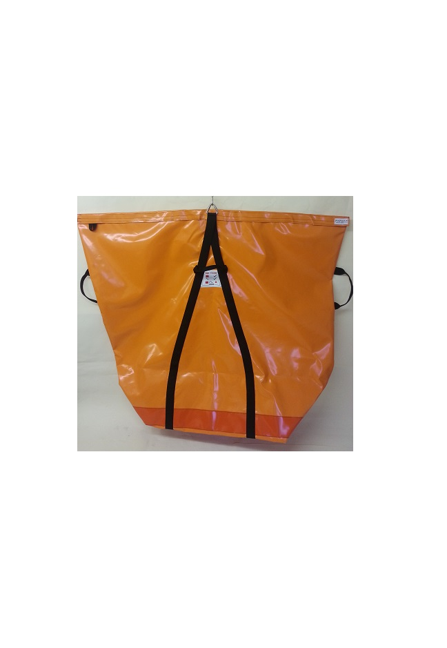 Utility Lifting Bag - ULB Bags