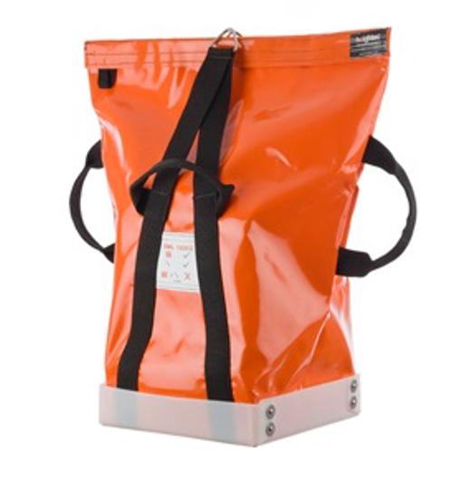 Lifting Bag