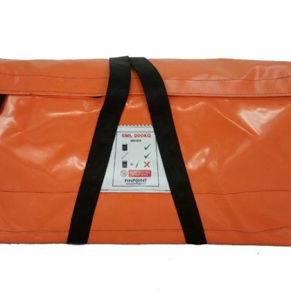 Pelicase Lifting Bag